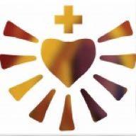 Sacred Heart PTA