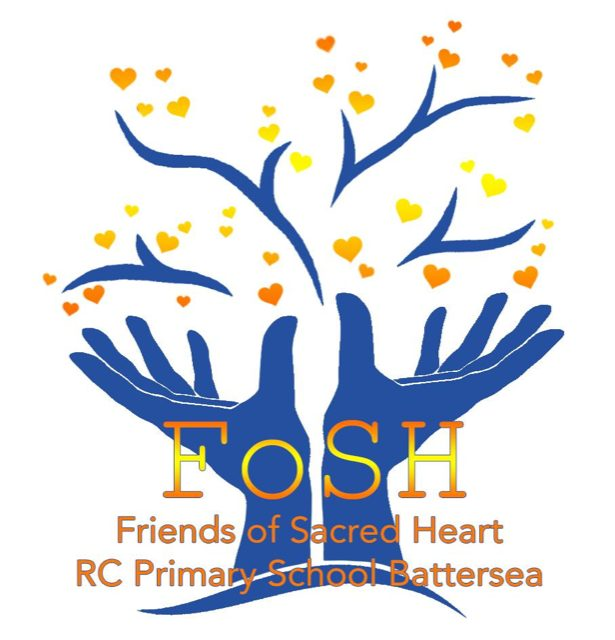 Friends of Sacred Heart Primary School, Battersea